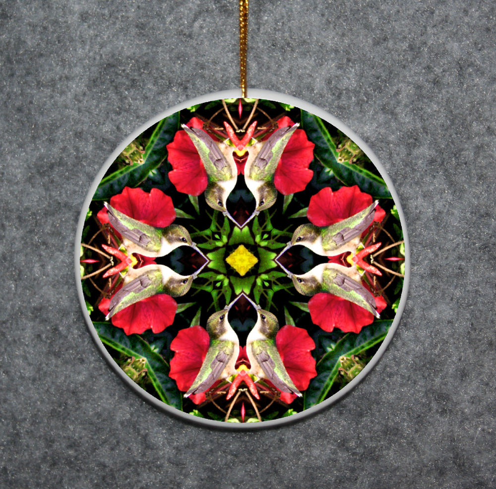 decorazioni-natalizie-bohemien-natura