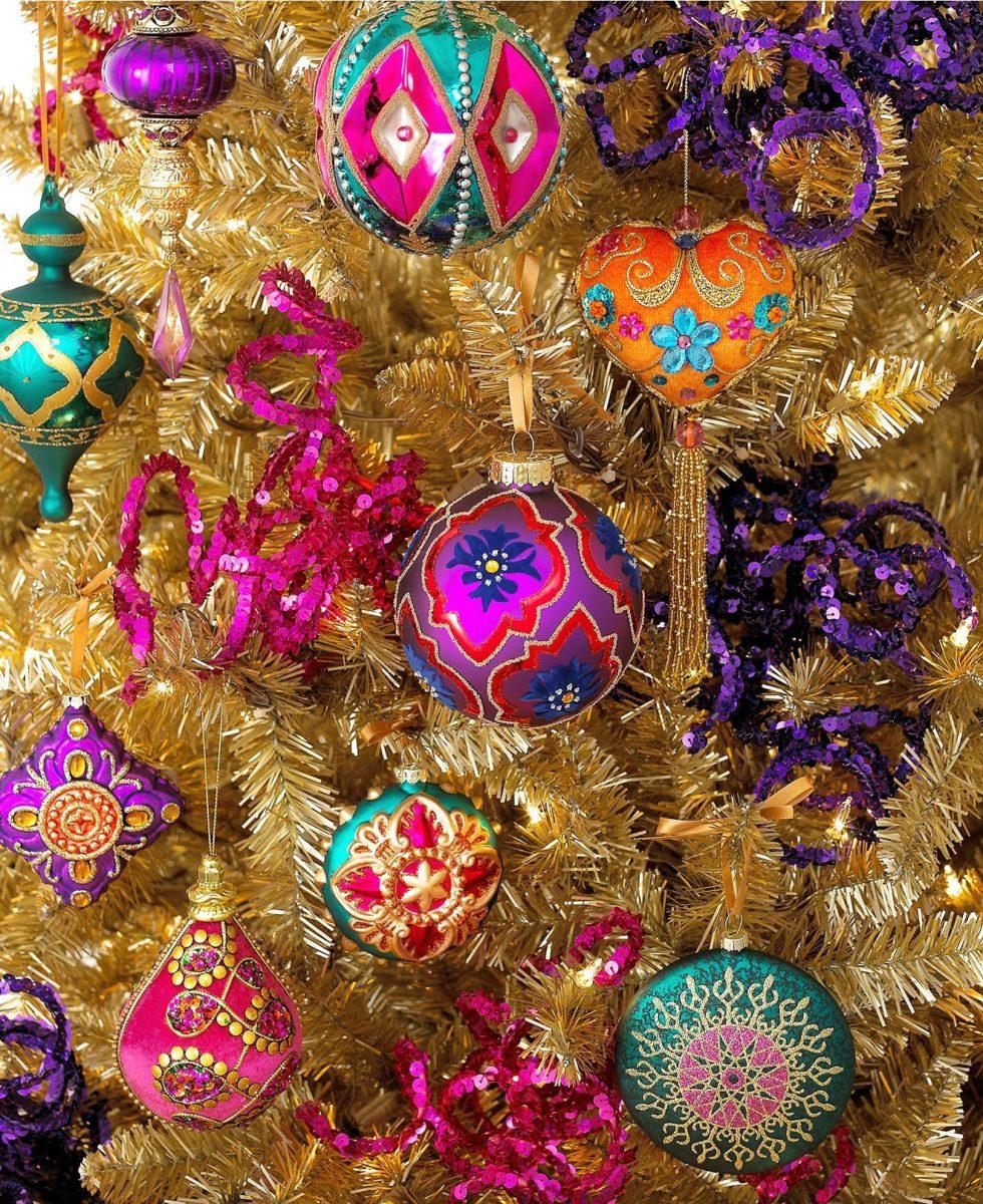 decorazioni-natalizie-bohemien-palline