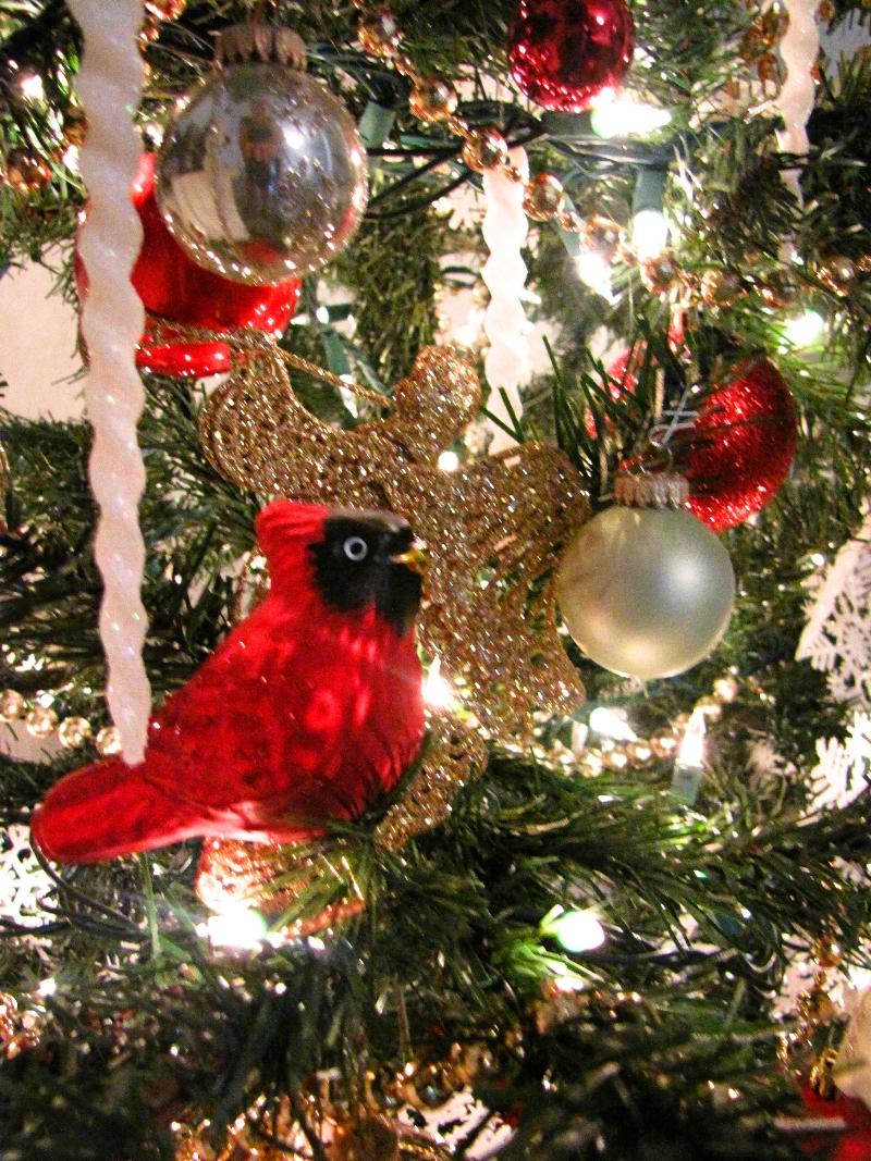 decorazioni-natalizie-bohemien-uccellino