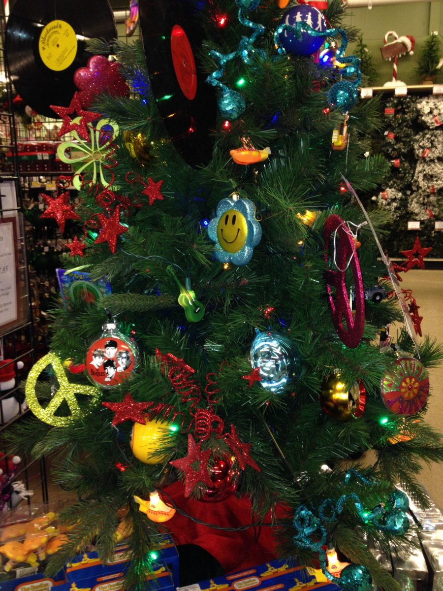 decorazioni-natalizie-bohemien-varie