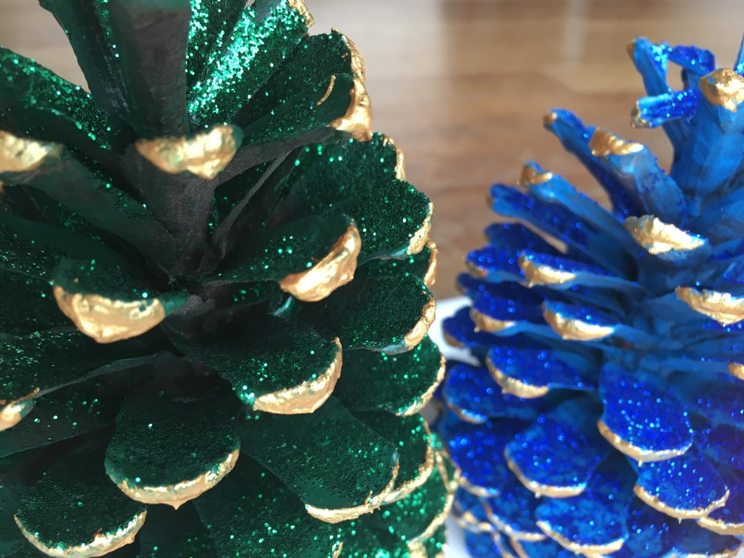 decorazioni-natalizie-coastal-pigna