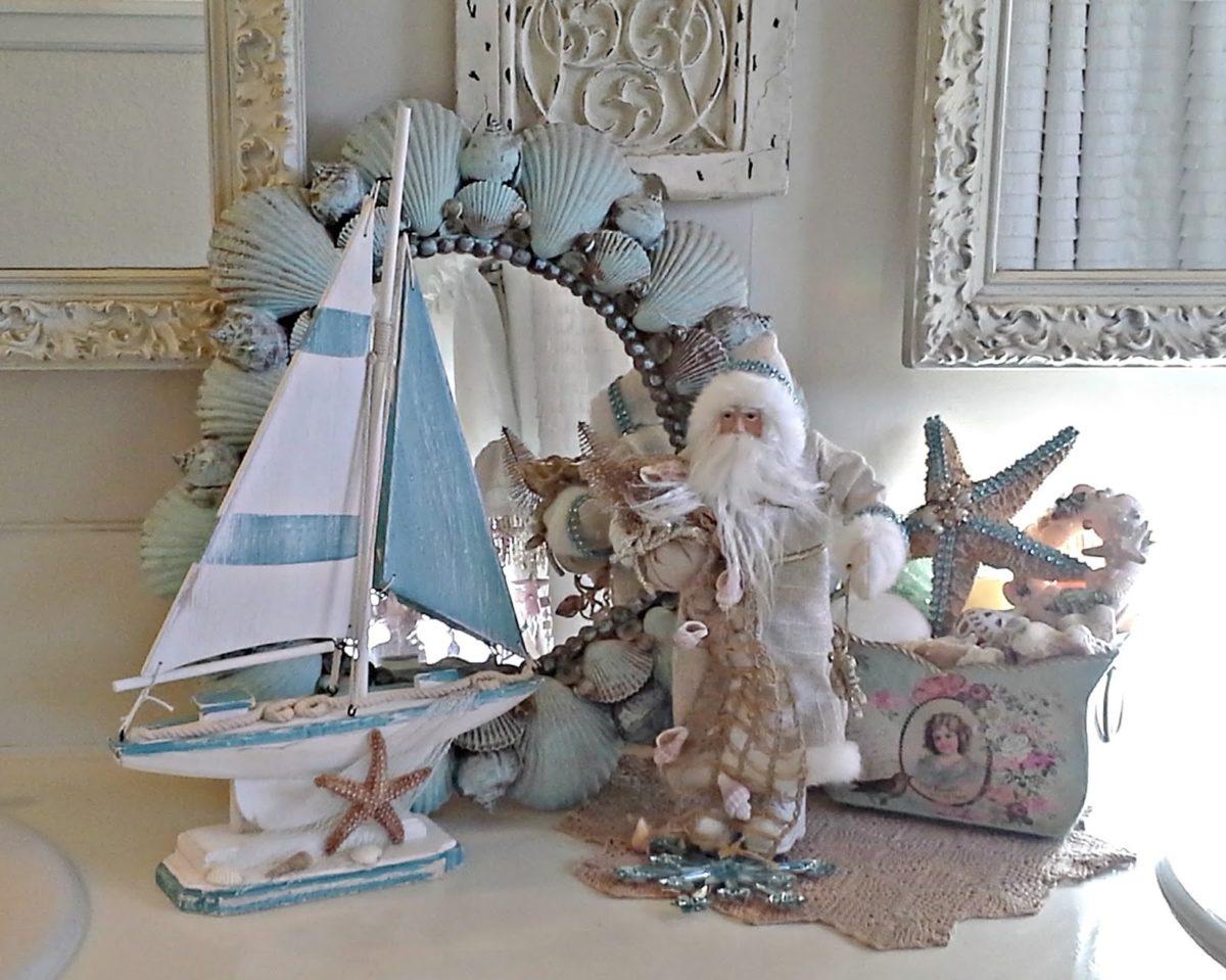 decorazioni-natalizie-coastal-presepe