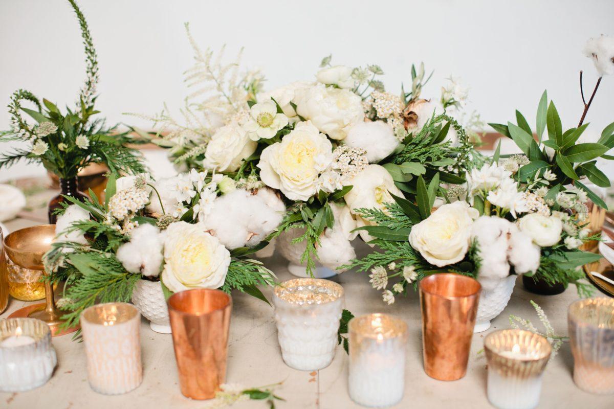 decorazioni-natalizie-fiori