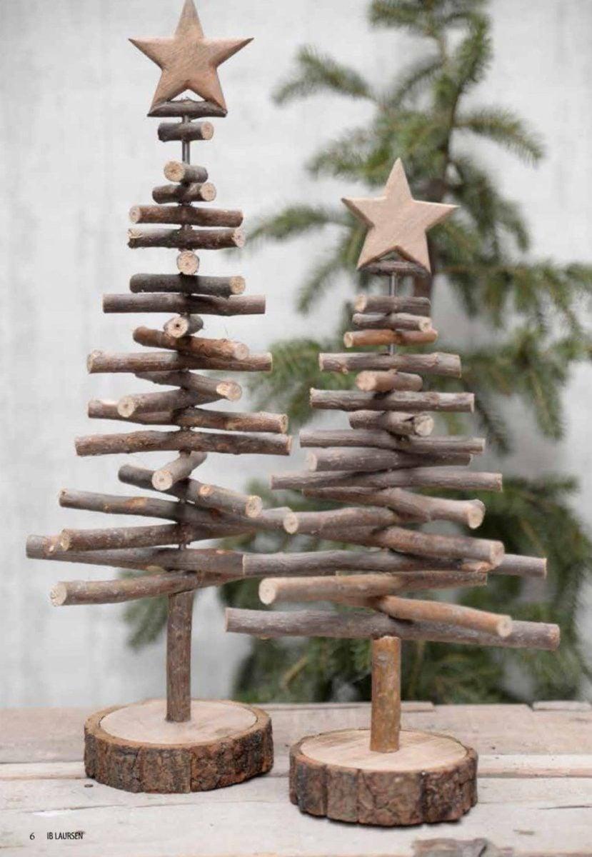 decorazioni-natalizie-legno-alberelli