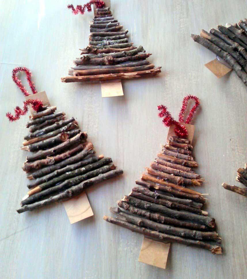 decorazioni-natalizie-legno-alberi-faidate