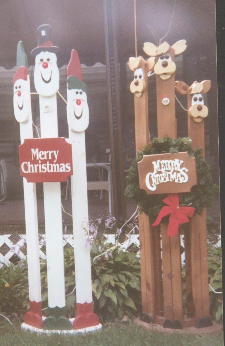 decorazioni-natalizie-legno-giardino