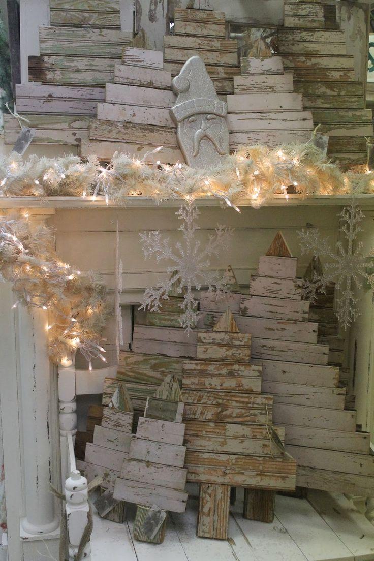 decorazioni-natalizie-legno-per-alberi