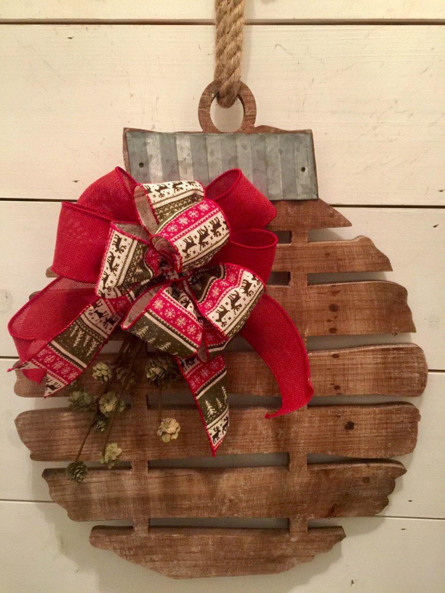 decorazioni-natalizie-legno-tagliere