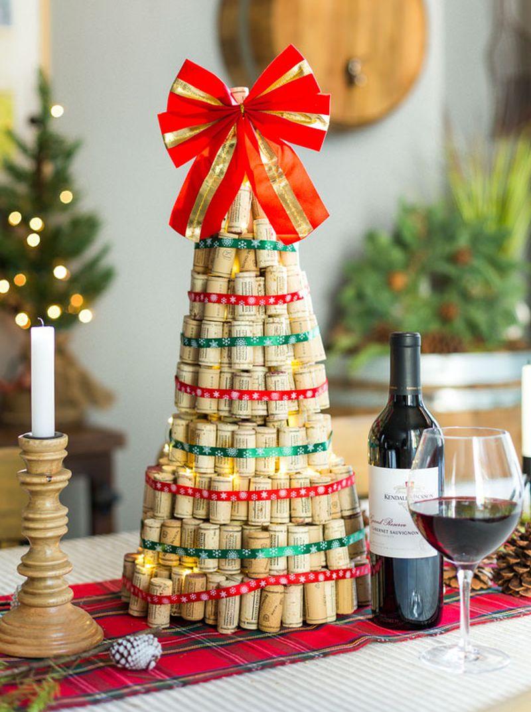 decorazioni-natalizie-tappi-sughero-albero-rand
