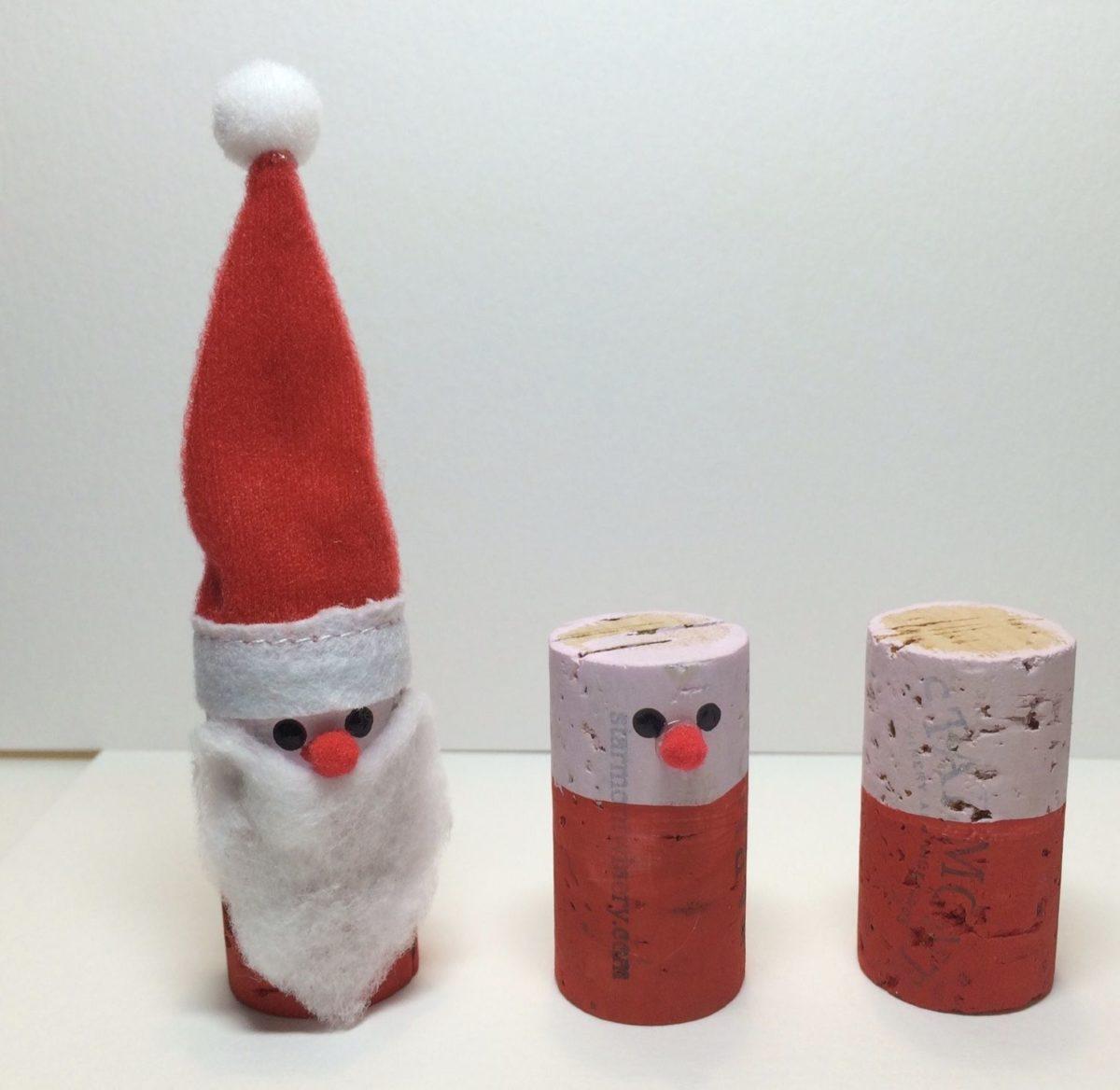 decorazioni-natalizie-tappi-sughero-babbi