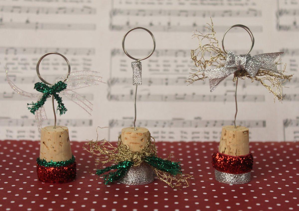 decorazioni-natalizie-tappi-sughero-segnaposto