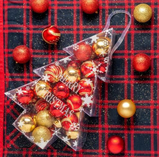dmail-catalogo-natale-2019-decorazioni-set-palline