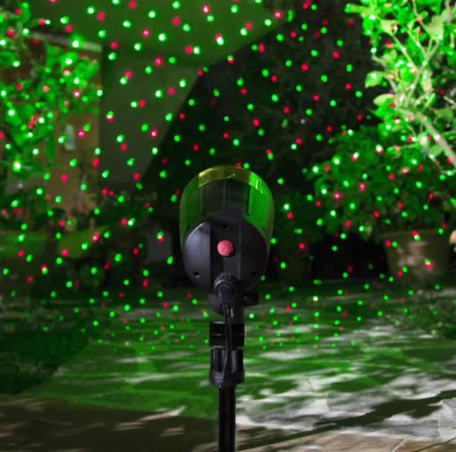 dmail-catalogo-natale-2019-proiettore-luci-led
