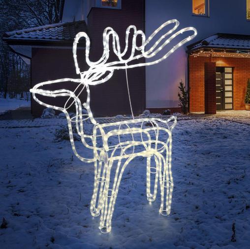 dmail-catalogo-natale-2019-renna-luminosa