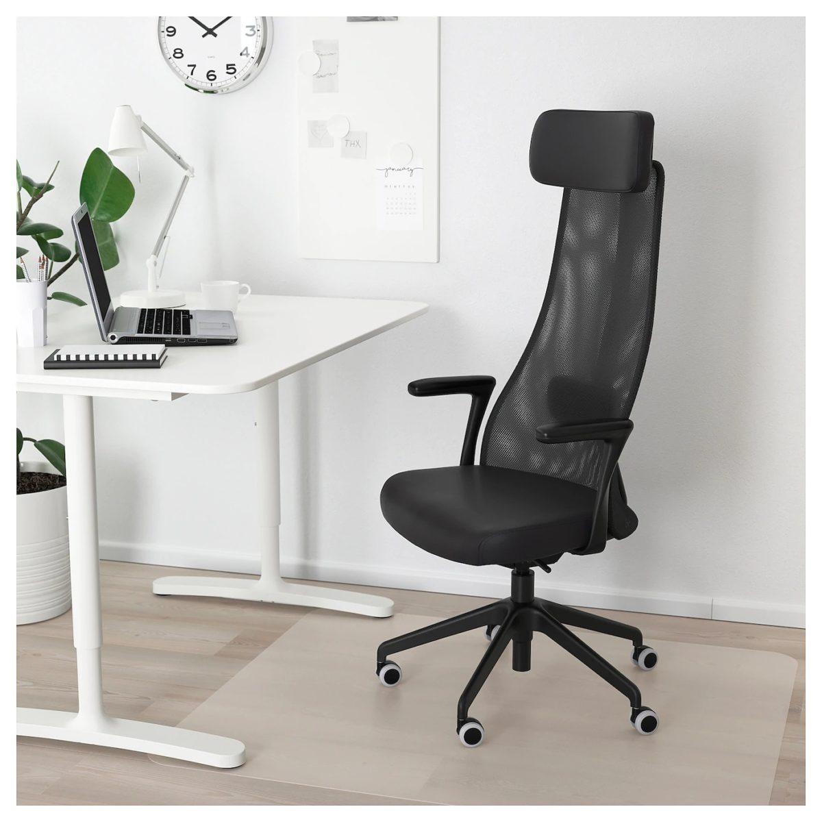 ikea-offerte-dicembre-sedia-ufficio