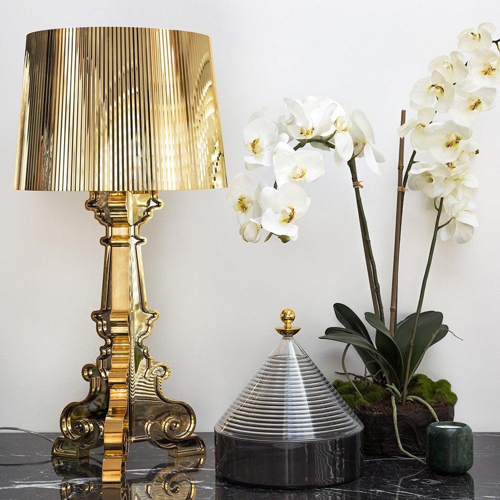 lampada-bourgie-oro