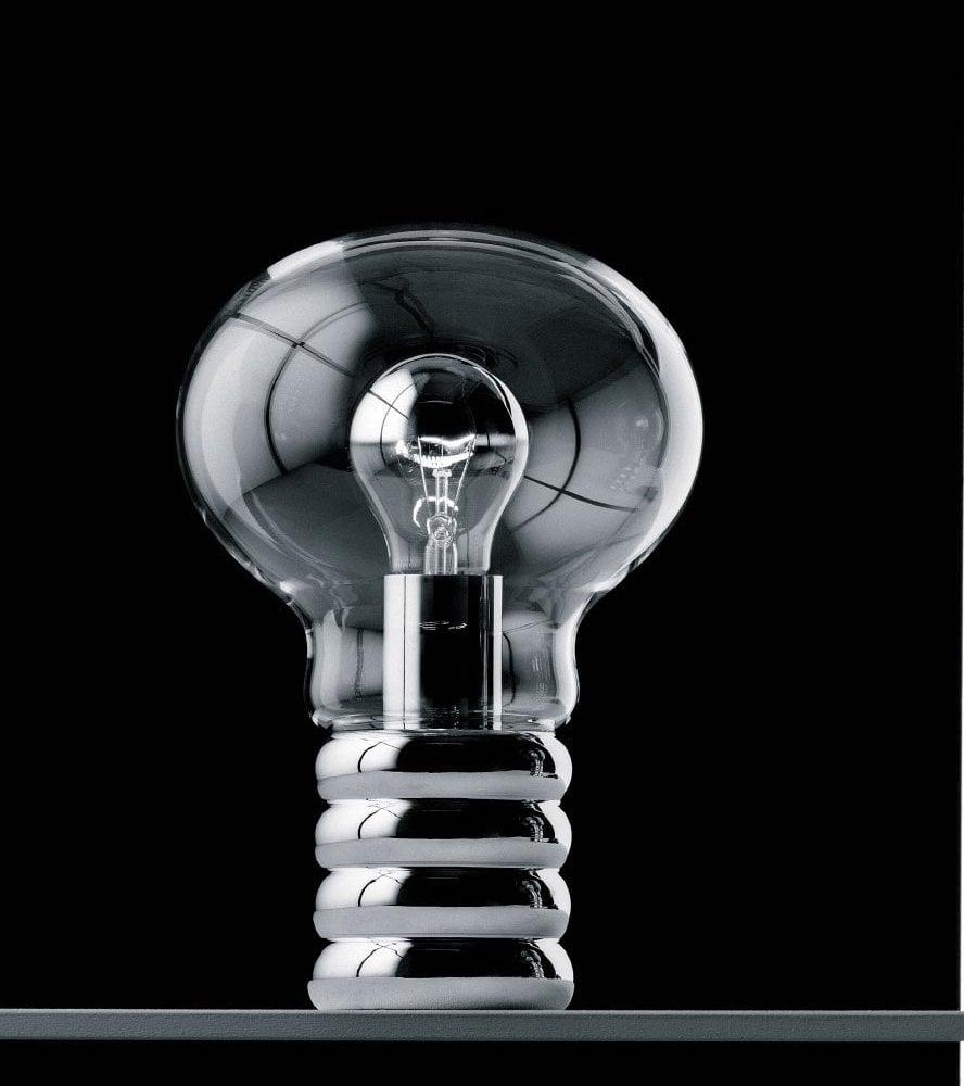 lampada-bulb