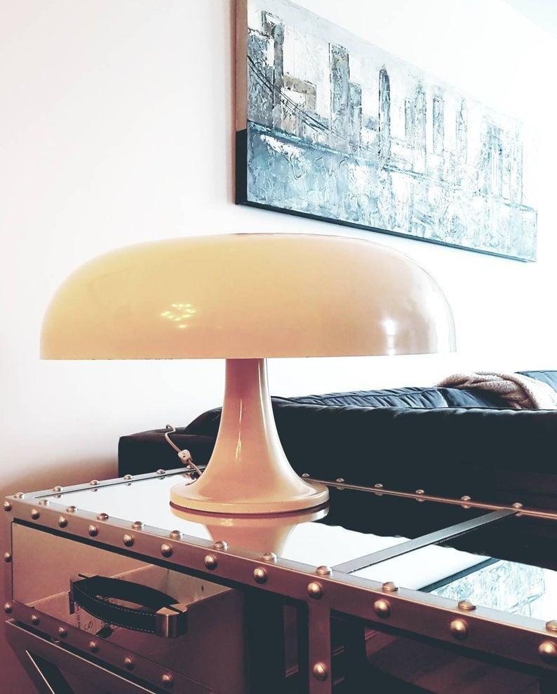 lampada-nesso-scrivania