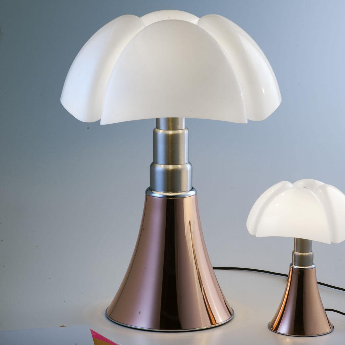 lampada-pippistrello