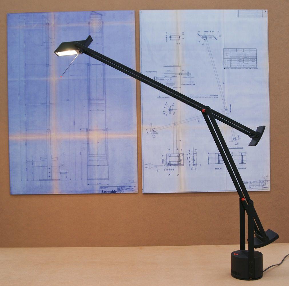 lampada-tizio-disegno