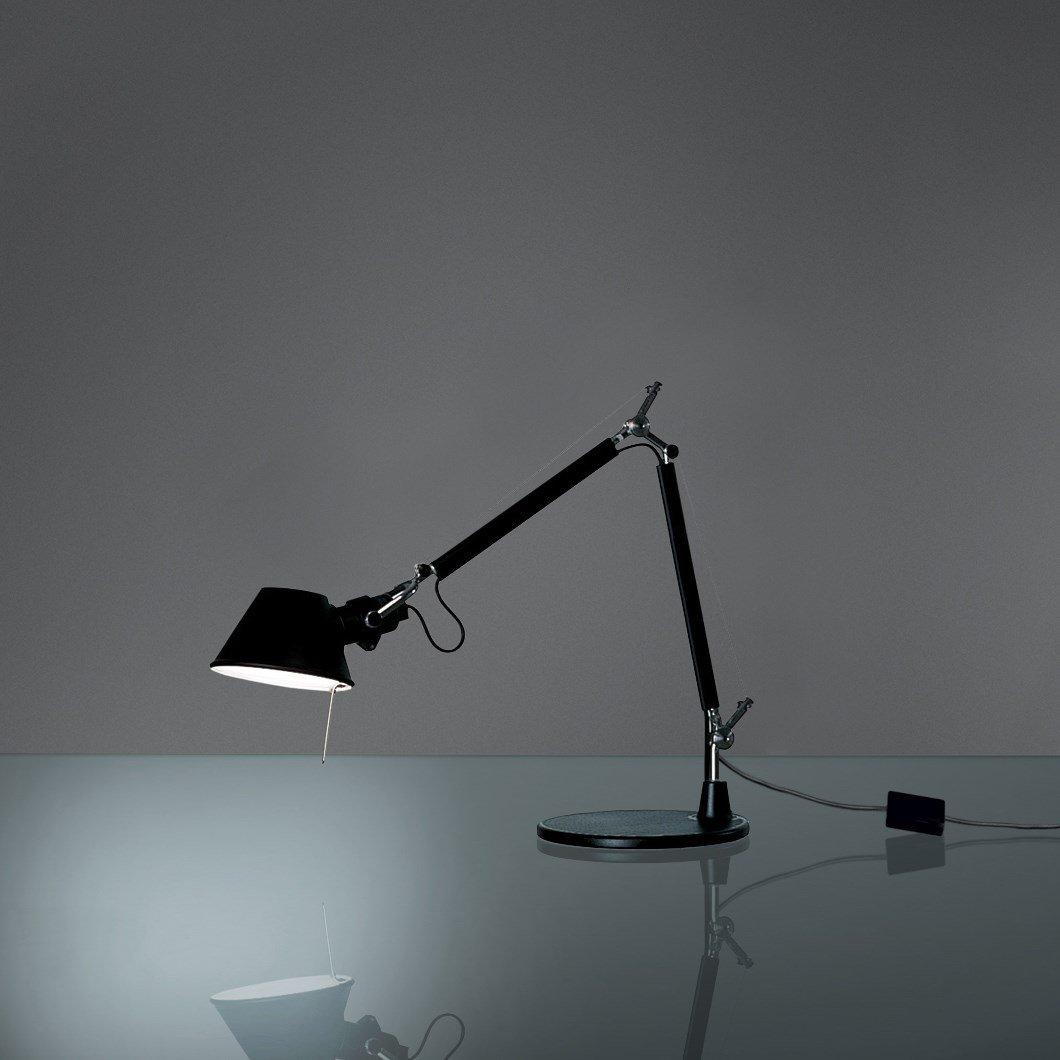 lampada-tolomeo-nera