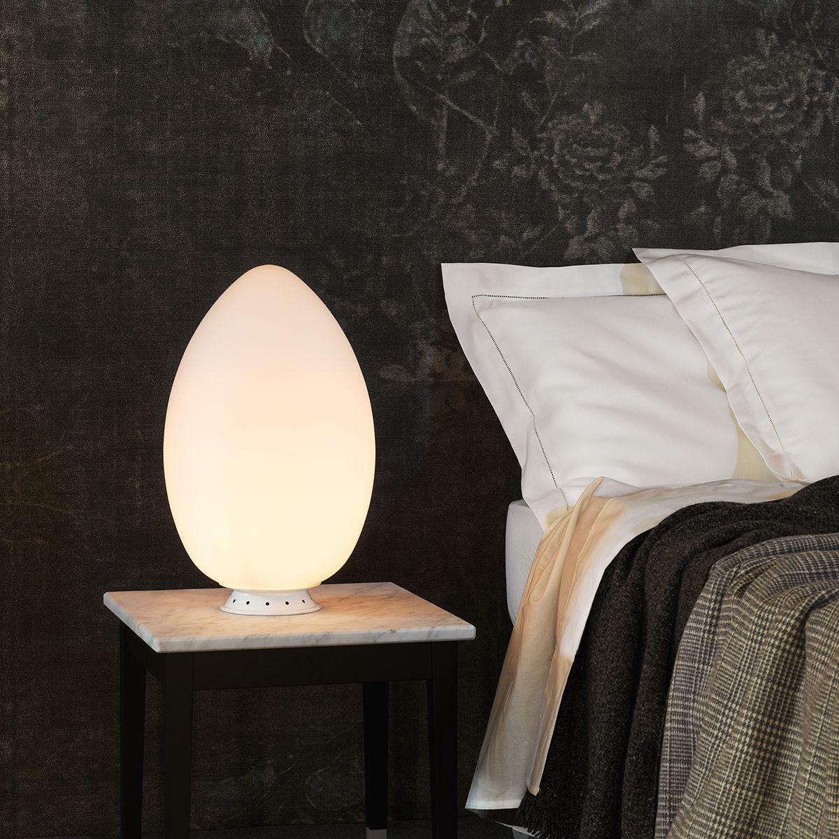 lampada-uovo-fontana