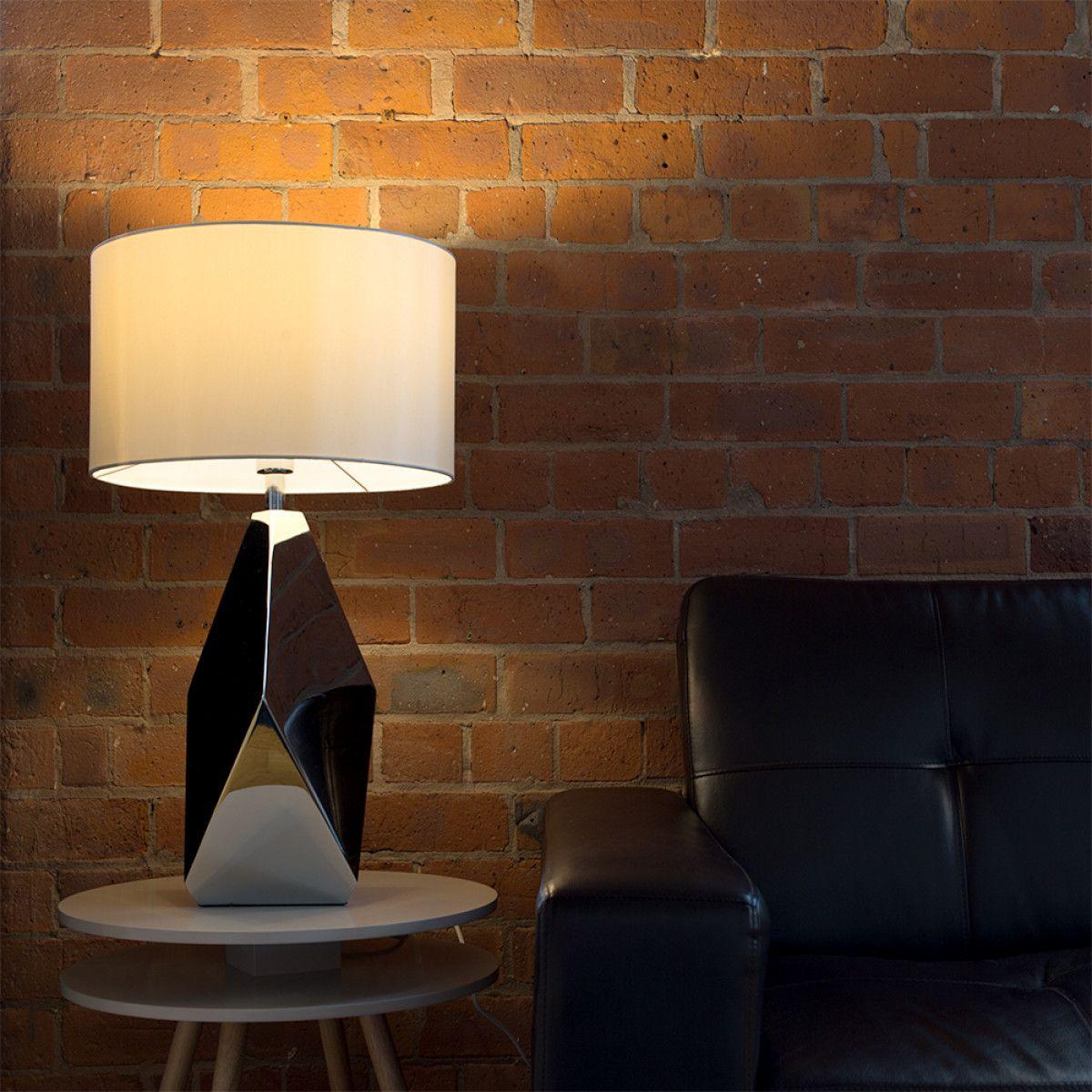 lampade-iconiche-tavolo