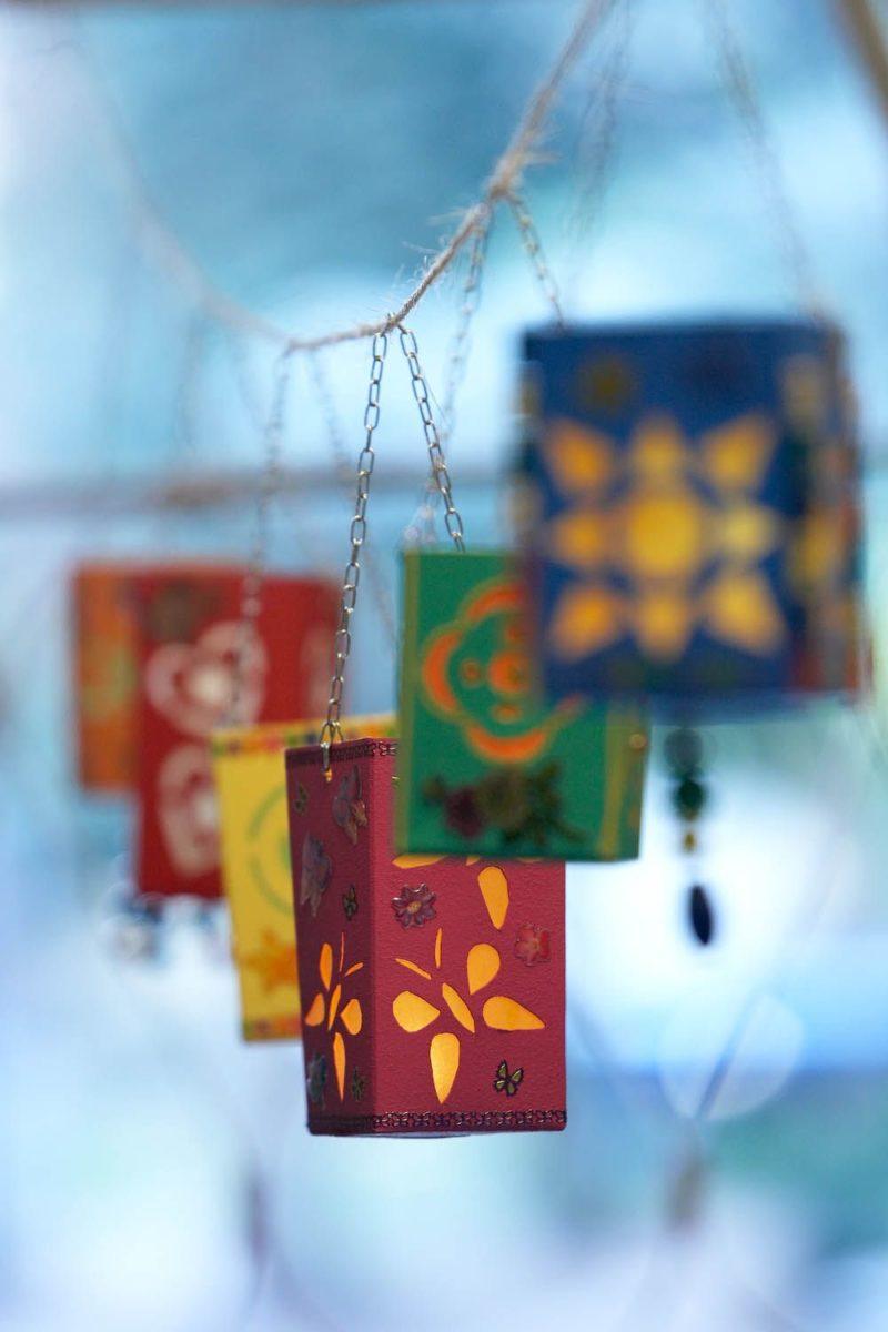 riciclo-creativo-tetrapak-decorazioni