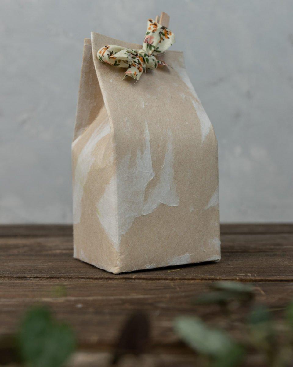 riciclo-creativo-tetrapak-sacchetto-regalo