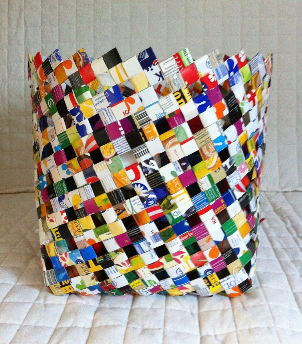 riciclo-creativo-tetrapak