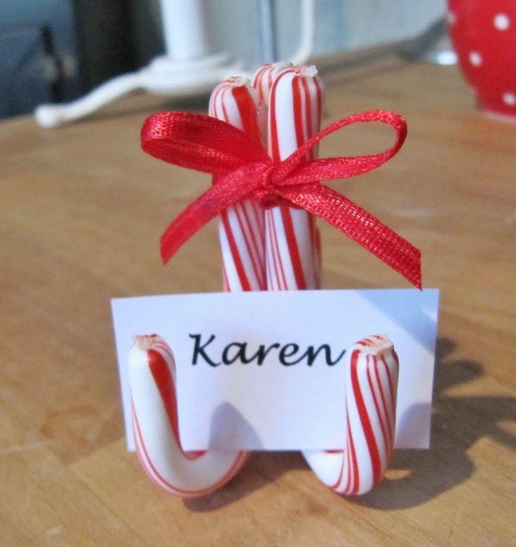 segnaposti-natalizi-originali-bastoncino