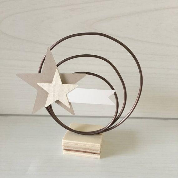 segnaposti-natalizi-originali-spirale