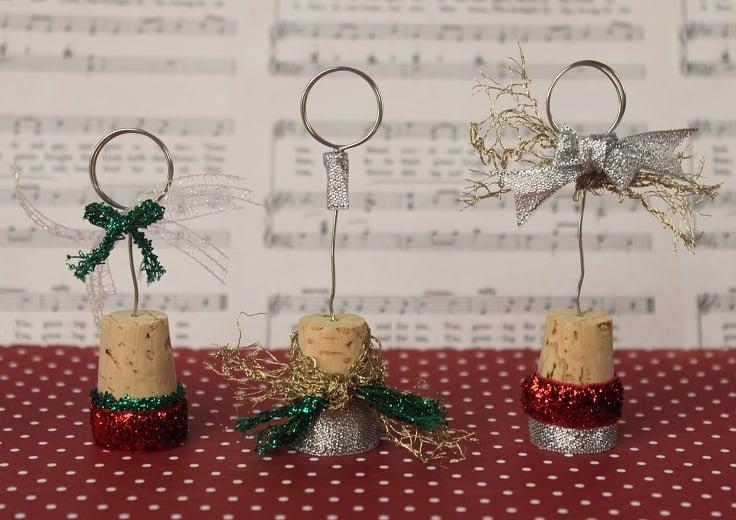 segnaposti-natalizi-originali-tappi-sughero