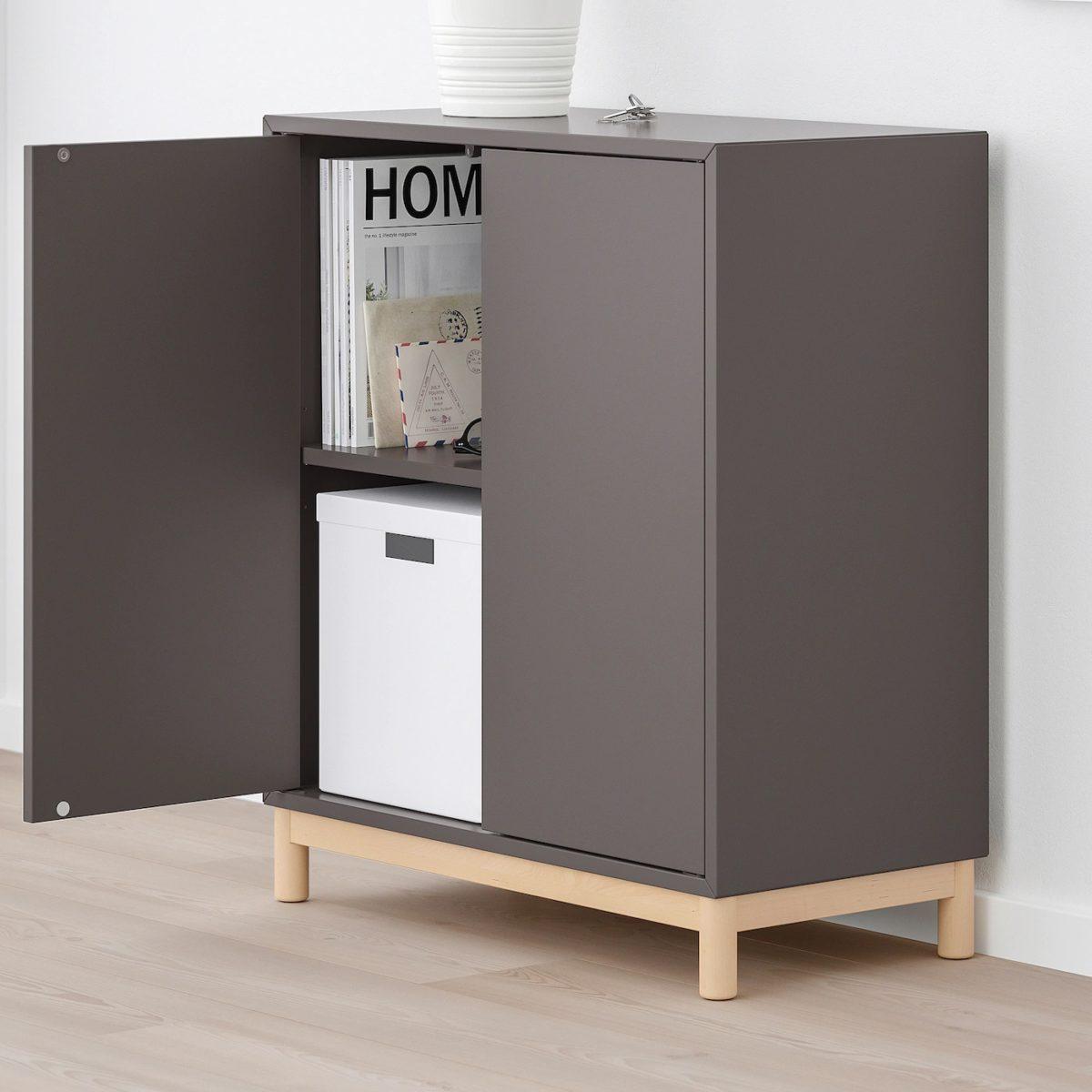 Offerte IKEA Capodanno 2020: le idee per rinnovare casa