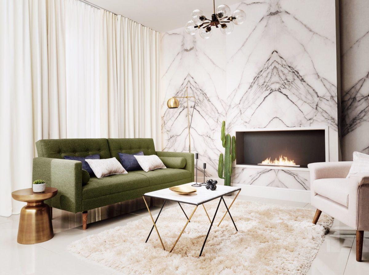 soggiorno-color-avorio-minimal