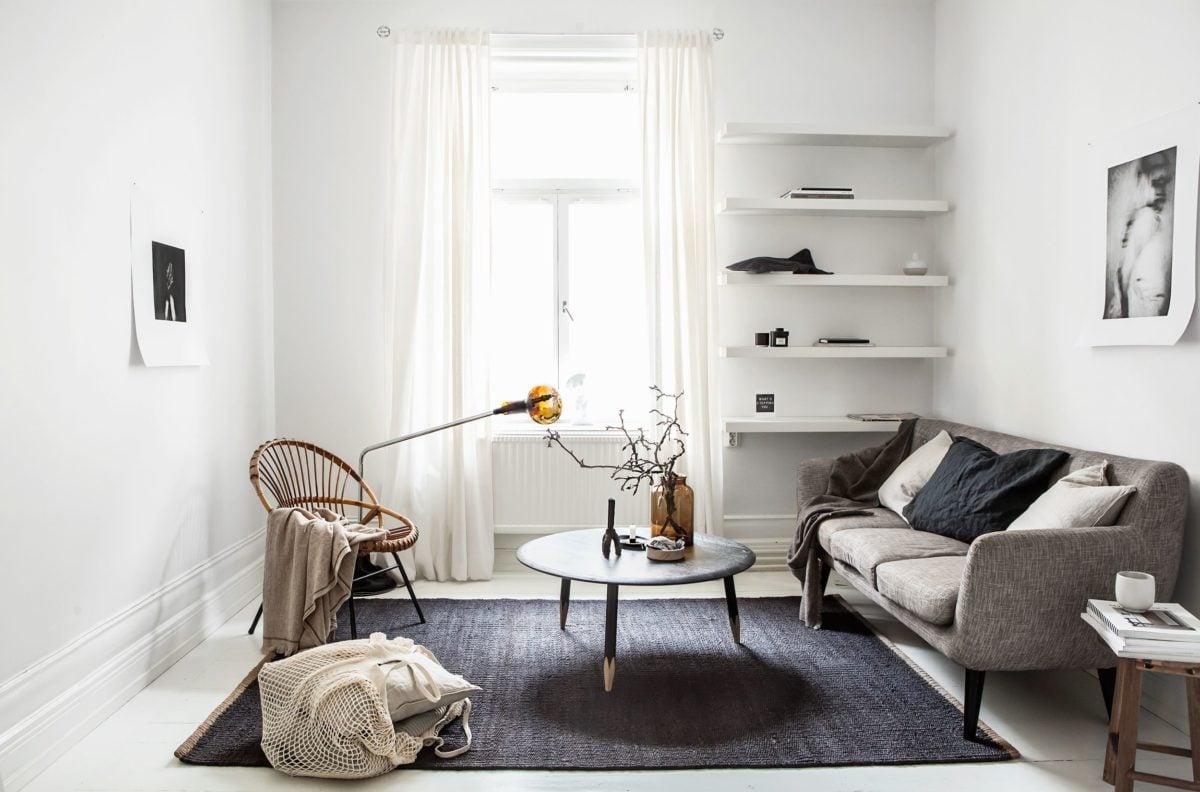 soggiorno-minimal-bianco