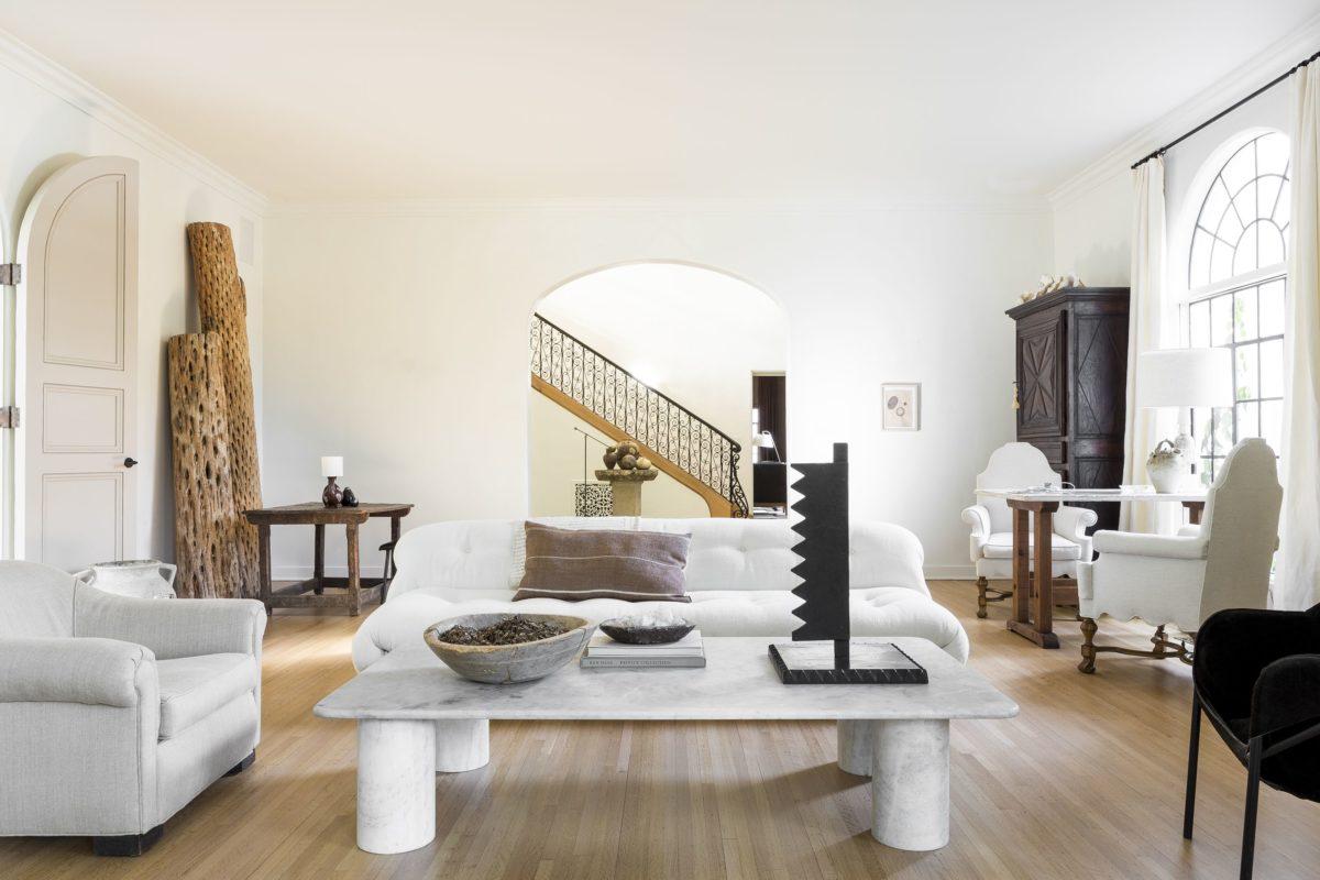 soggiorno-minimal-complementi