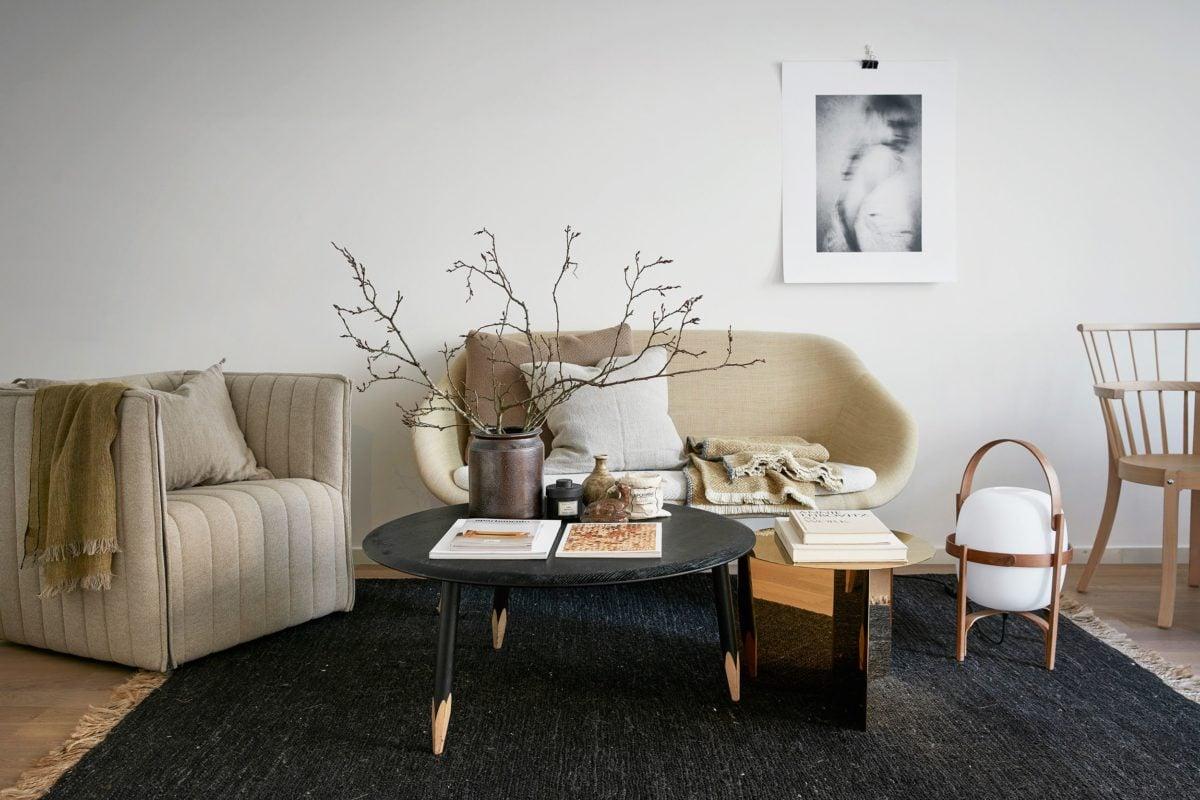 soggiorno-minimal-decorazioni