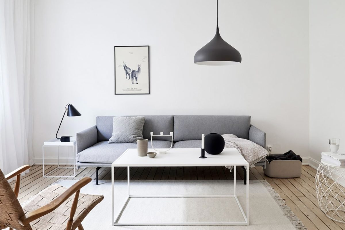 soggiorno-minimal-lampada