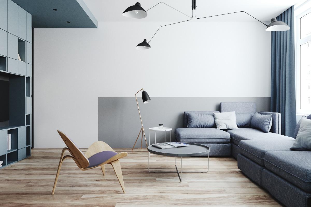 soggiorno-minimal-mobili