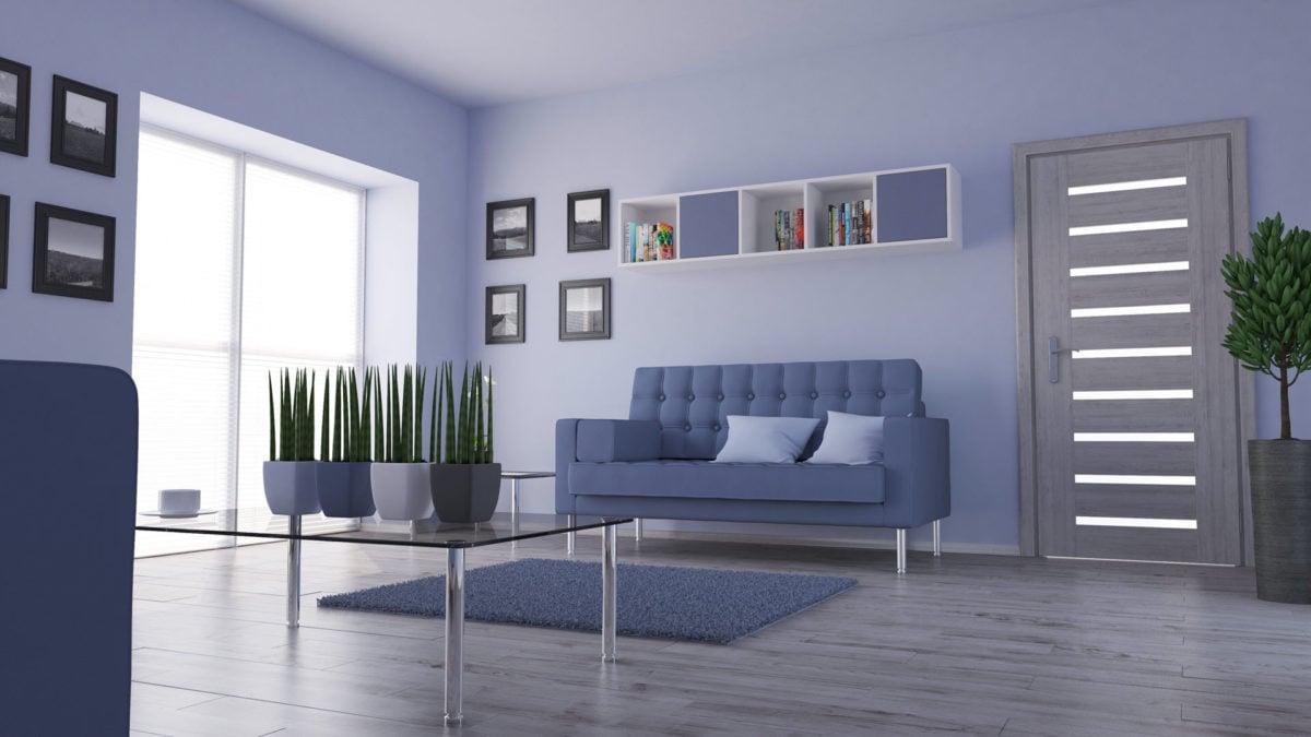 soggiorno-minimal-porta