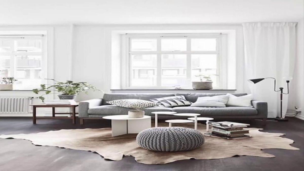 soggiorno-minimal-rettangolare