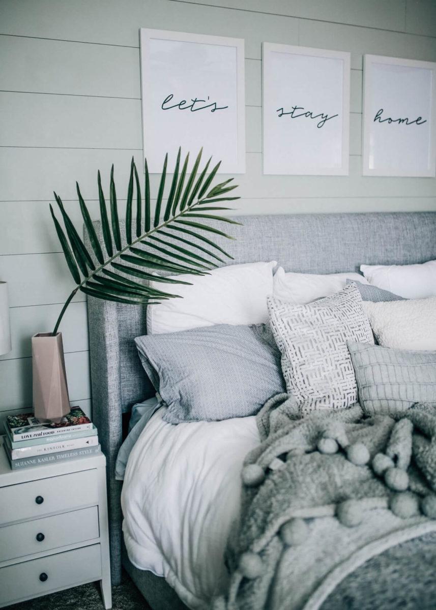 stile-cozy-camera-letto-palma