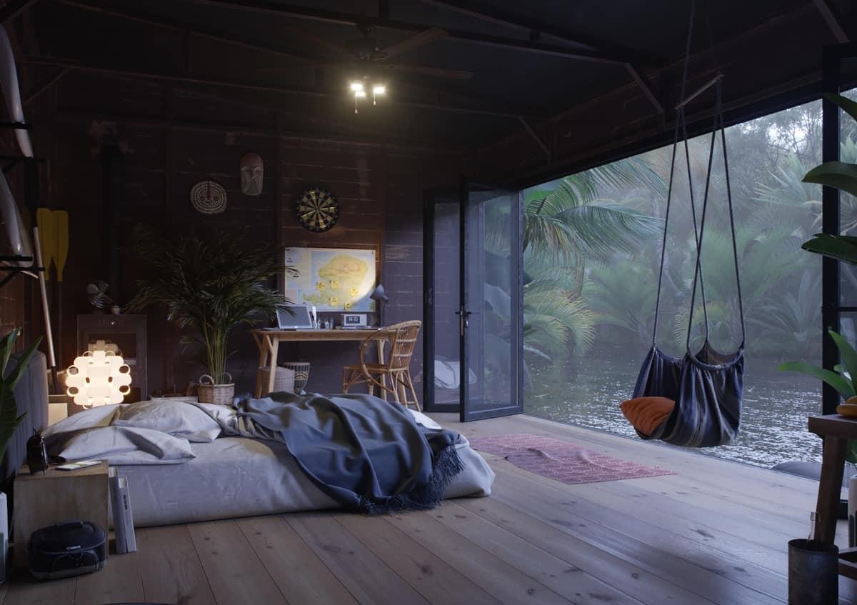 stile-cozy-camera-letto