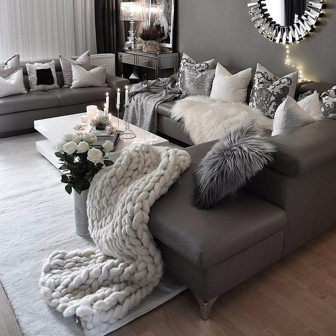 stile-cozy-soggiorno-coperta