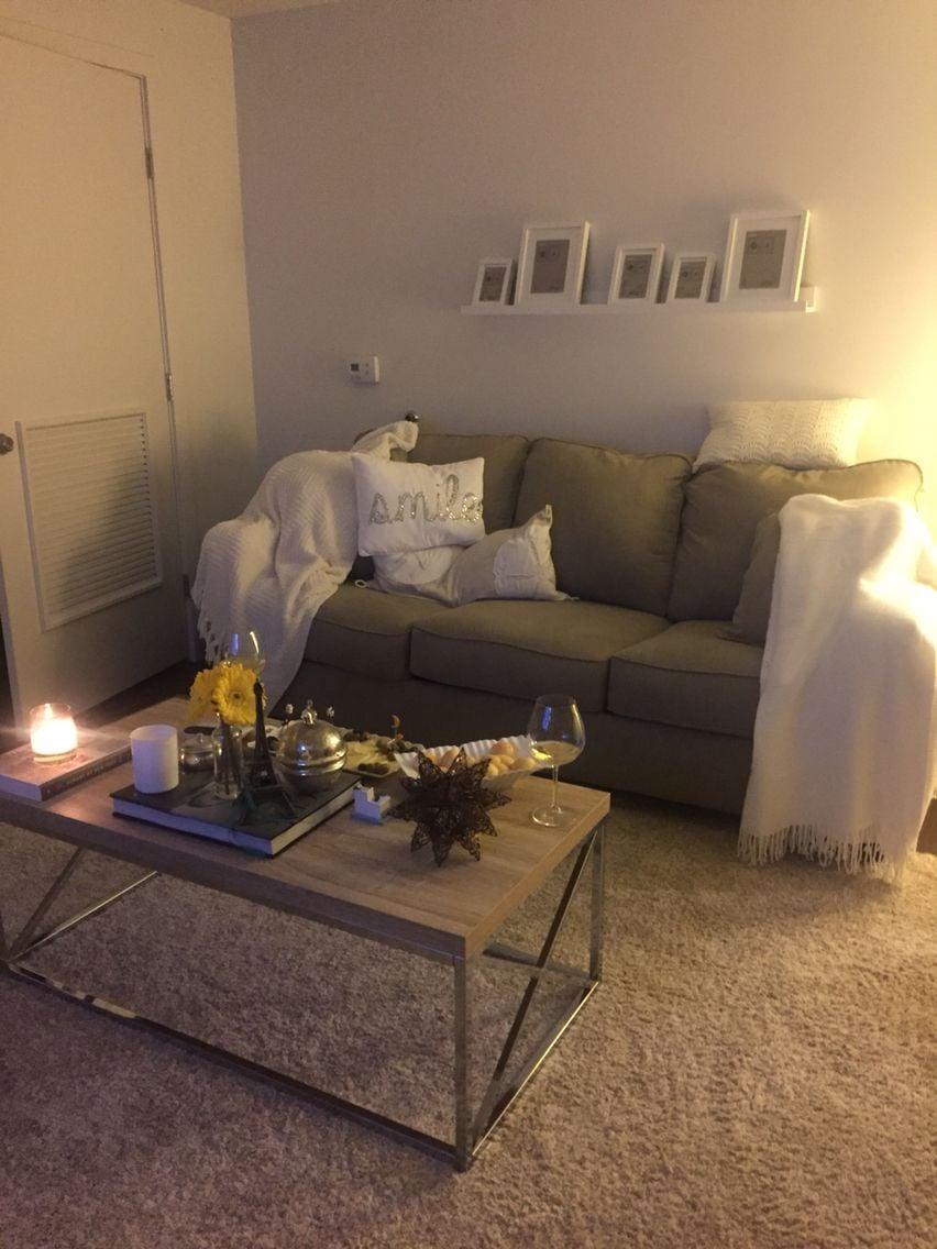 stile-cozy-soggiorno-minimal