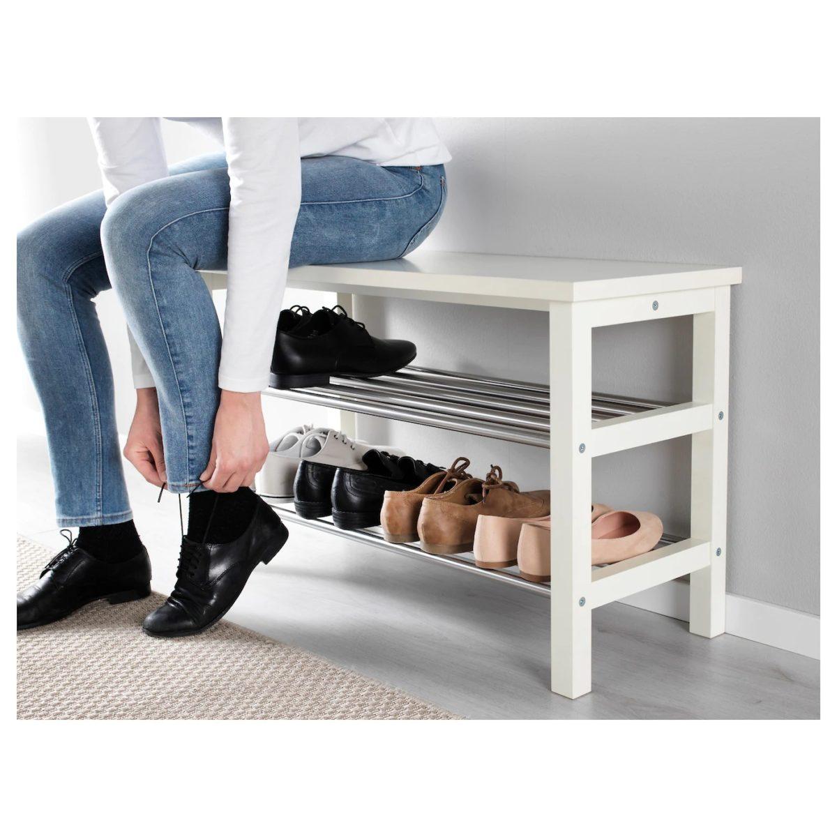 tjusig-panca-vano-scarpe-ikea