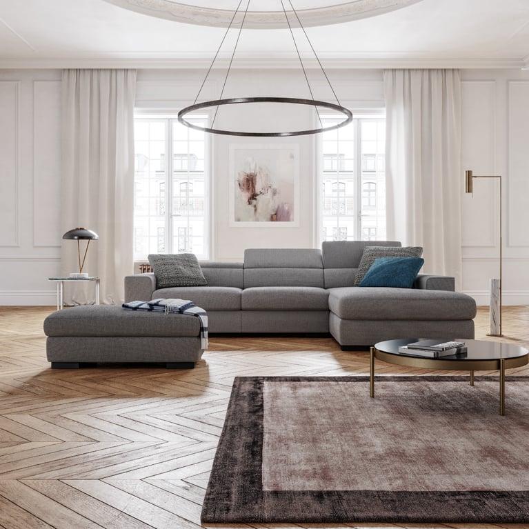 divano-frigento