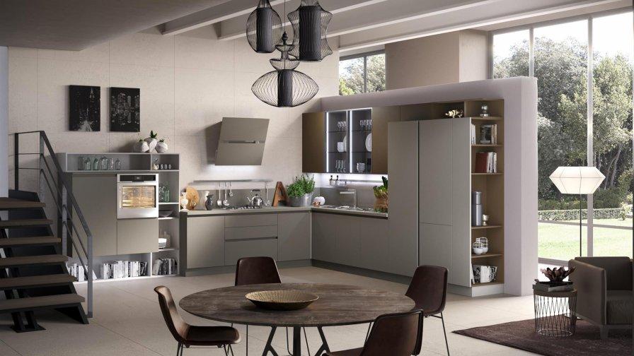 cucina-lucrezia-chateau-dax