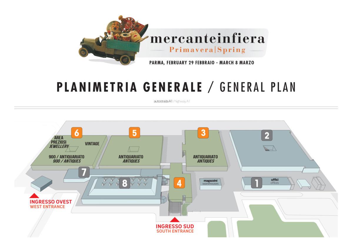 Planimetria-MIF-primav-2020